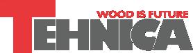 Logo Tehnica